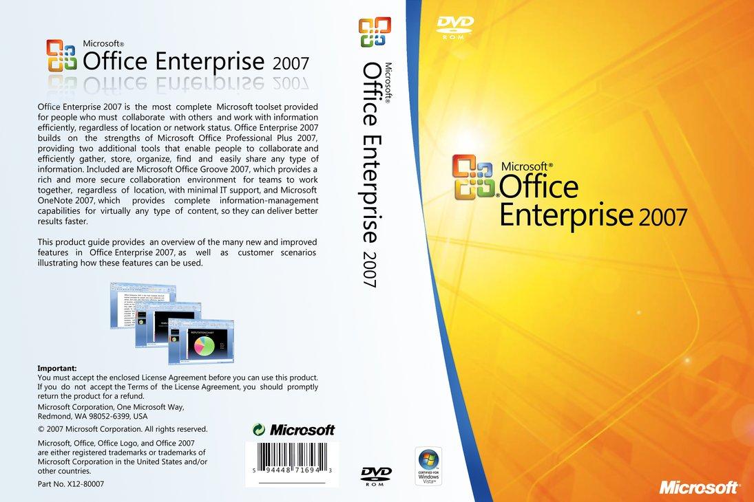 microsoft office 2013 tpb 32 bit