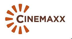 LOWONGAN KERJA (LOKER) MAKASSAR CREW CINEMAXX PHINISI POINT MARET 2019