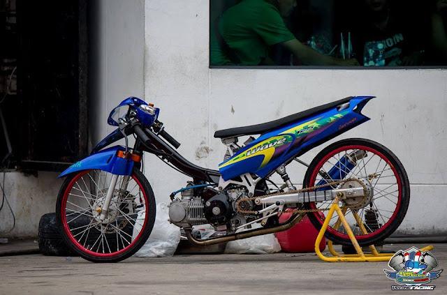 mothai-thai-style-drag-thailand-honda-wave125-modification