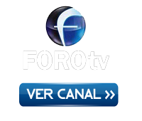 Foro tv En Vivo