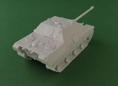 Jagdpanther picture 3
