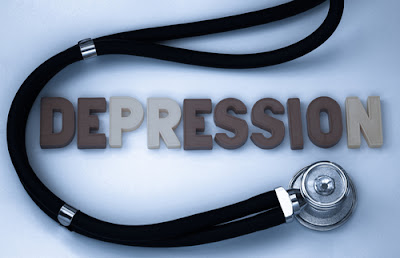 What Does it Mean to Have Depression?