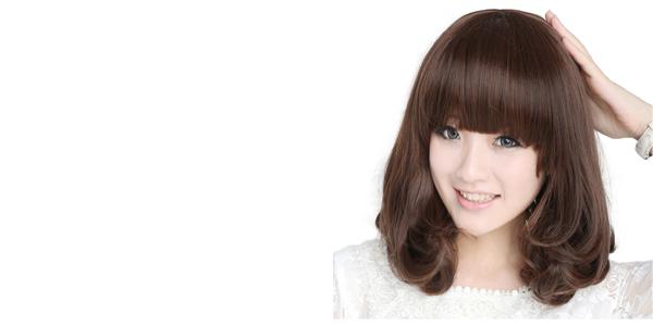 Model Rambut Wanita Sebahu 4e890c457c