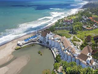 HHRMA - All Position at LV8 Resort Hotel Canggu