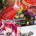 Tải Game Manga Huyền Thoại Cho Android Miễn Phí