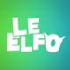Leelfo