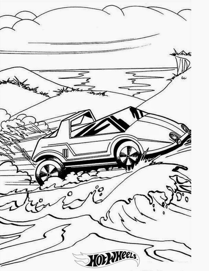 matchbox coloring pages - photo#44
