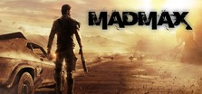 Mad Max grátis