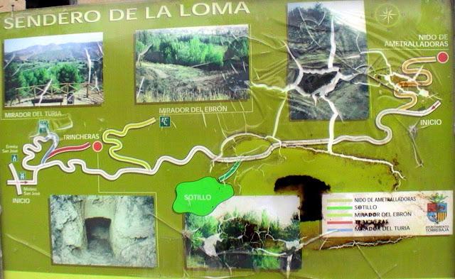 sendero-loma-torrebaja