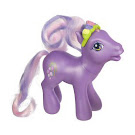 My Little Pony Wysteria Free Media  G3 Pony