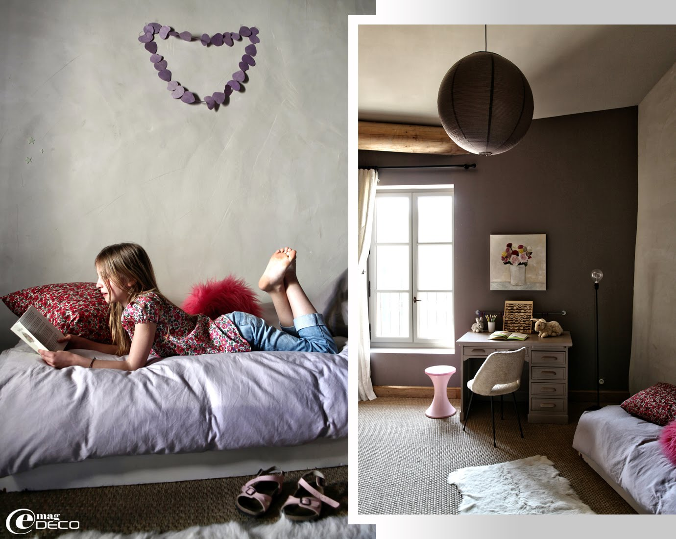 attic works january 2013. Black Bedroom Furniture Sets. Home Design Ideas