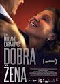 Dobra zena (A Good Wife) (2016)