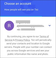 google_tez_app_select_gmail_account