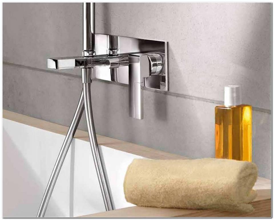 18 Sanitary ware artecasa kuwait interior design sale and