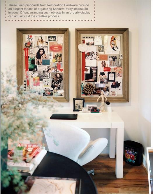 blog de decoração brasileiro, blog de decoração barata, faça você mesma