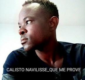 Calisto Navilisse - Que Me Prove