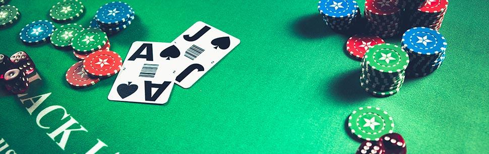 magik slots casino no deposit