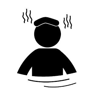 Jasa Service dan Pasang Instalasi Water Heater di Malang