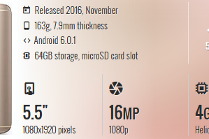 Cara Bypass Accound Motorola Moto M XT1663 dengan mudah Via Sp flashtool