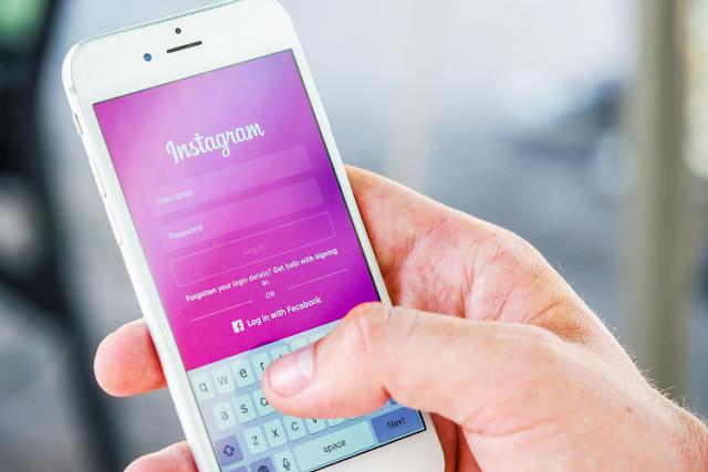 Como ganhar mais seguidores no Instagram