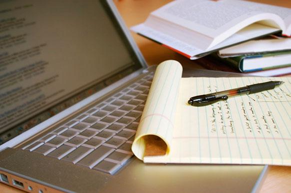 Как правильно писать статьи для своего сайта?
