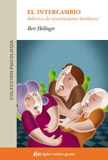 El intercambio Bert Hellinger