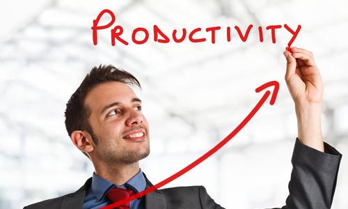 9 أشياء يقوم بها الأشخاص الناجحون لتحقيق أقصى قدر من وقتهم