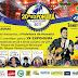 Começa hoje quinta feira (05) a XX EXPOHUMA de Humaitá 2017