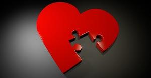 Bukan Hanya Cinta