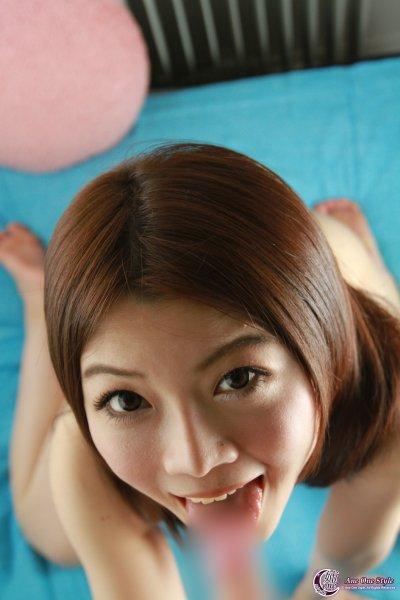 GdbCitn Ane One Style 061 Yukino Haruki 03250