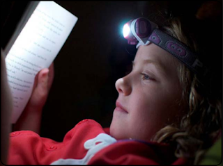 Kids Headlamps : The Most Reliable Lighting for Children