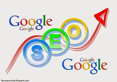 dịch vụ hỗ trợ seo website lên top
