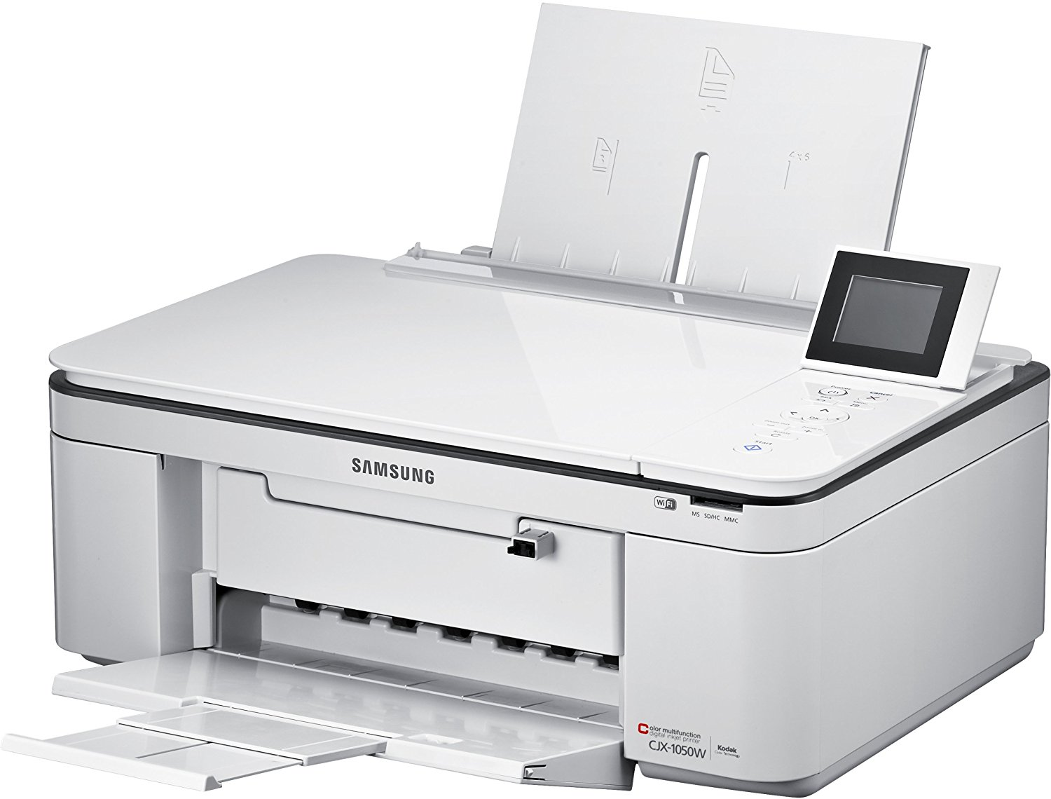 M262x 282x Series Samsung M262x Treiber Samsung M262x 282x Series Driver This Chapter Describes The Main Functions For Service Such As The Product Maintenance Method Camellia Sarvis