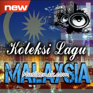 100 Lagu Malaysia Mp3 Terbaik Dan Terpopuler Sepanjang