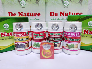 Obat Herbal Alami Gejela Sipilis Di Apotik Century