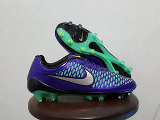 Nike Magista Opus Hypergrape FG Sepatu Bola , jual sepatu bola , harga nike magista opus, nike magista sepatu bola, magista 1