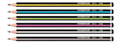 http://www.angelobrand.xyz/2016/11/staedtler-pensil-terbaik-untuk-anak.html