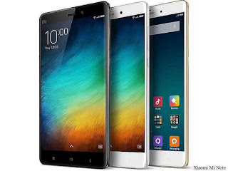 Price of Xiaomi MI  in Nepal