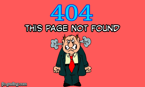 Cara menghalihkan halaman error atau 404 ini merupakan salah satu teknik seo on page agar blog terdapat lebih segar, cara mengalihkannya pun cukup mudah dengan cara berikut
