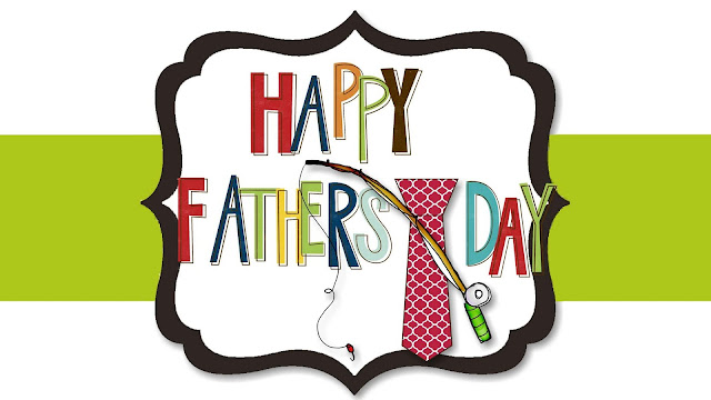 Happy Fathers Day 2017 Images, Wallpapers, Pictures, Photos, Pics