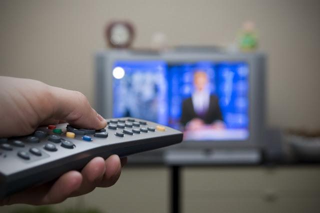 Θεσπρωτία: Τα 80 χωριά της Θεσπρωτίας, που θα καλυφθούν τηλεοπτικά, και το πρόβλημα...