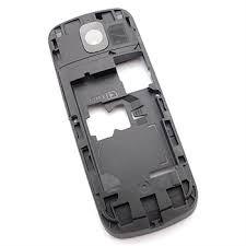 Tulang Handphone Nokia