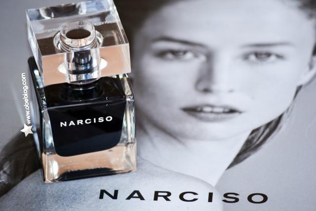 NARCISO_Eau_de_Toilette_01