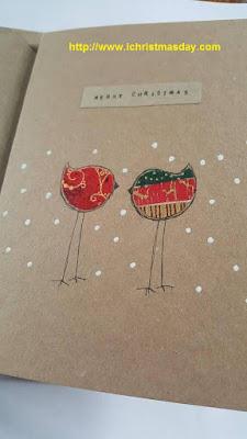 walmart christmas cards