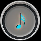 Download MP3 Cutter dan Ringtone Maker Apk v1.3 Terbaru 2017