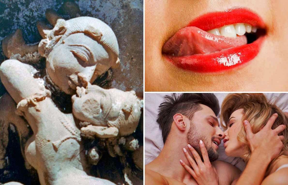küssen ohne ende catull