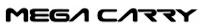 logo Mega Carry