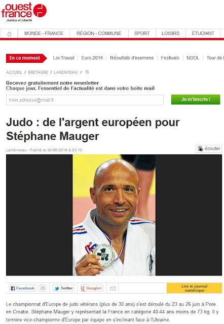 http://www.ouest-france.fr/bretagne/landivisiau-29400/judo-de-largent-europeen-pour-stephane-mauger-4340159