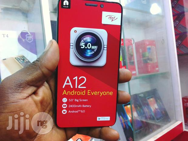FREE ITEL A12 FIRMWARE FLASH FILE NETWORK SOLVED AND HANG ON LOGO
