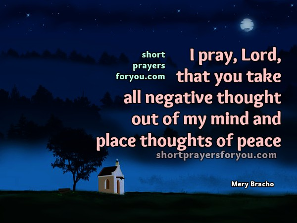 Nice bedtime short prayer for you and me, christian images, good night prayer, christian quotes by Mery Bracho.ice bedtime short prayer for you and me, christian images, good night prayer, christian quotes by Mery Bracho.